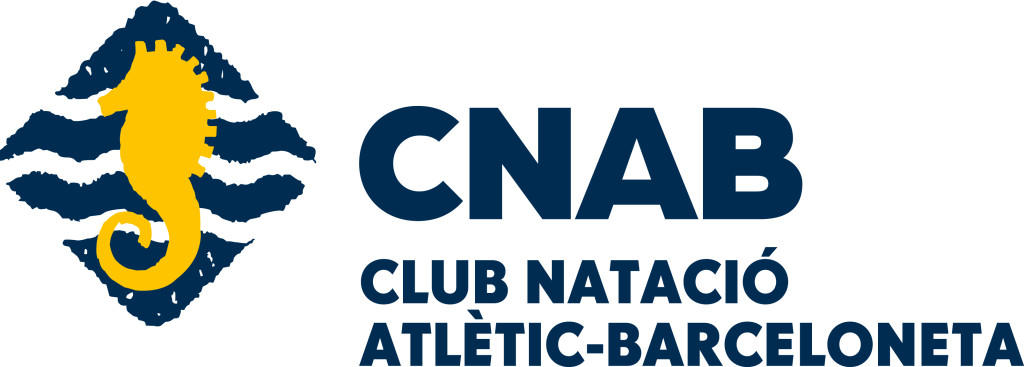 logo-cnab-2tintas-horizontal+text