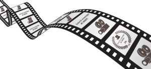 film-roll-Mil Mirades